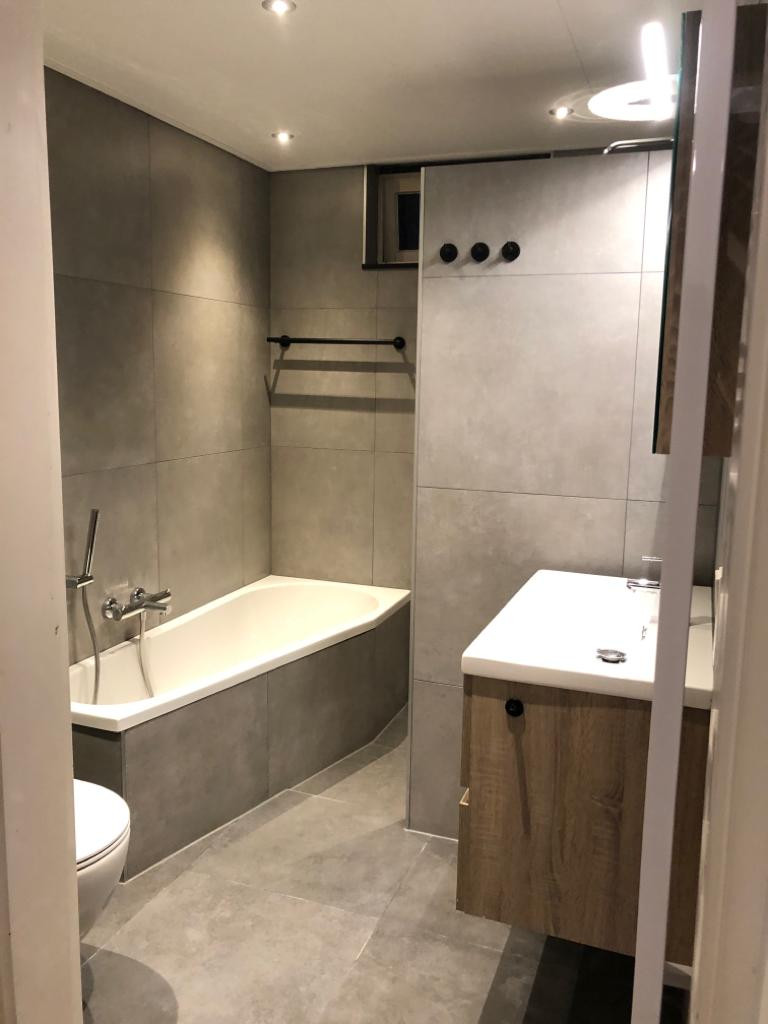 jjonkeronderhoudsbedrijf badkamer